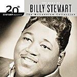 Billy Stewart 20th Century Masters: The Millennium Collection: Best Of Billy Stewart