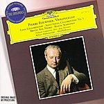Pierre Fournier Lalo: Cello Concerto / Saint-Saëns:Cello Concerto