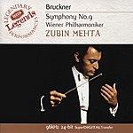 Wiener Philharmoniker Bruckner: Symphony No.9