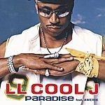 LL Cool J Paradise (Int'l Single)