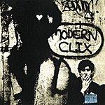 Charly García Clics Modernos (Serie Rock Nacional 2004)