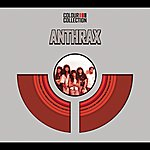 Anthrax Colour Collection (International Version)