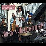 Amy Winehouse Rehab (Cd2 - International)