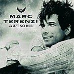 Marc Terenzi Awesome