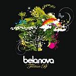 Belanova Fantasía Pop