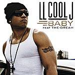 LL Cool J Baby (Edited Version)