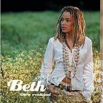 Beth Otra Realidad
