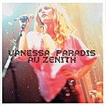 Vanessa Paradis Au Zenith