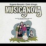 Carlo D'Angio Musica Nova