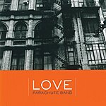 Parachute Band Love