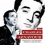 Charles Aznavour Gran Charles Aznavour