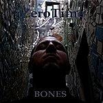 Bones Zerotime
