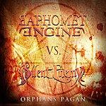 Baphomet Engine Orphans Pagan