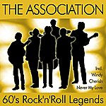 The Association 60's Rock'n'roll Legends