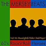 The Merseybeats 60's Rock'n'roll Heroes