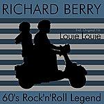 Richard Berry 60's Rock'n'roll Legend