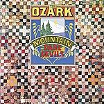 The Ozark Mountain Daredevils Ozark Mountain Daredevils