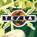 Tesla Psychotic Supper