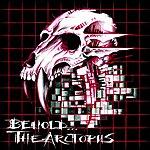 Behold The Arctopus Skullgrid