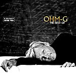 Ohm-G The Best Of