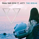 Paul Van Dyk The Ocean Ep
