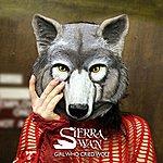 Sierra Swan Girl Who Cried Wolf