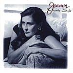 Joanna Joanna Em Samba Cancáo