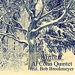 Al Cohn Winter! (Remastered)
