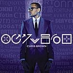 Chris Brown Fortune (Deluxe Version)