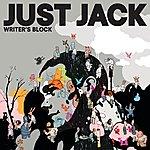 Just Jack Overtones (Lep Version)