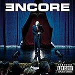 Eminem Stan (International Version)