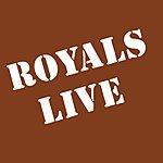 The Royals Royals