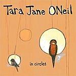 Tara Jane O'Neil In Circles