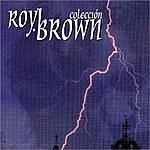 Roy Brown Colección