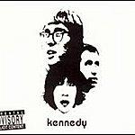 Kennedy Kennedy