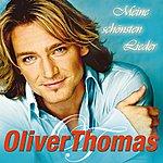 Oliver Thomas Meine Schönsten Lieder