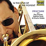 Steve Turre In The Spur Of The Moment