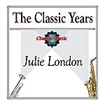 Julie London The Classic Years