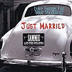 Sammie Love Songs For Your Wedding