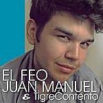 Juan Manuel El Feo