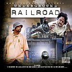Nelson El Underground Railroad (Bone Crusher Presents)