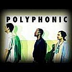 Polyphonic The Ep