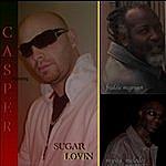 Casper Sugar Lovin (Feat. Freddie Mcgregor & Mysta Melodee)