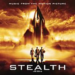 Sly & The Family Stone Stealth-Music From The Motion Picture