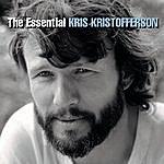 Kris Kristofferson The Essential Kris Kristofferson