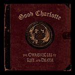 Good Charlotte The Chronicles Of Life And Death (Death Version)