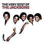 The Jacksons The Very Best Of The Jacksons And Jackson 5