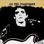 Lou Reed Transformer - Digipack