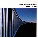 Wes Montgomery Road Song