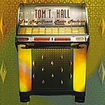 Tom T. Hall The Magnificent Music Machine
